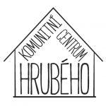 Komunitní centrum Hrubého